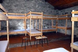 Cap De Coste - Chambre 1