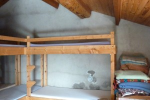 Cap De Coste - Chambre 2