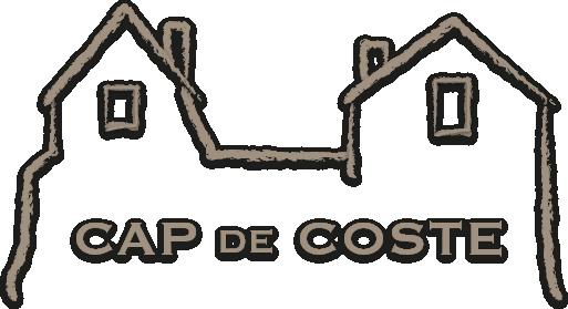 Cap de Coste – Gîte d'étape – GR60